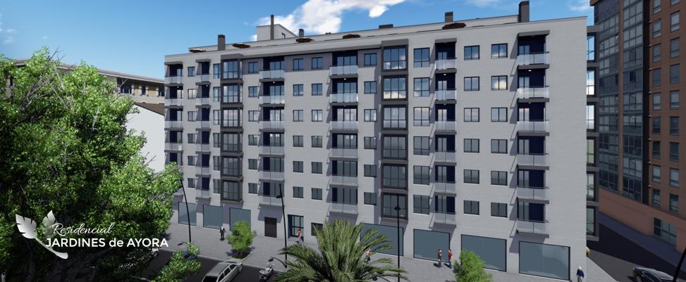 973x401-fachada-residencial-jardines-de-ayora