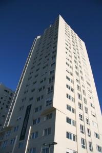 pisos alquiler opción compra Valencia
