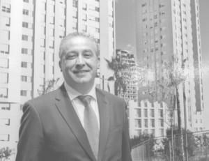 D. Jose Luis Garcia. Gerente