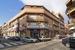 agencias inmobiliarias Valencia